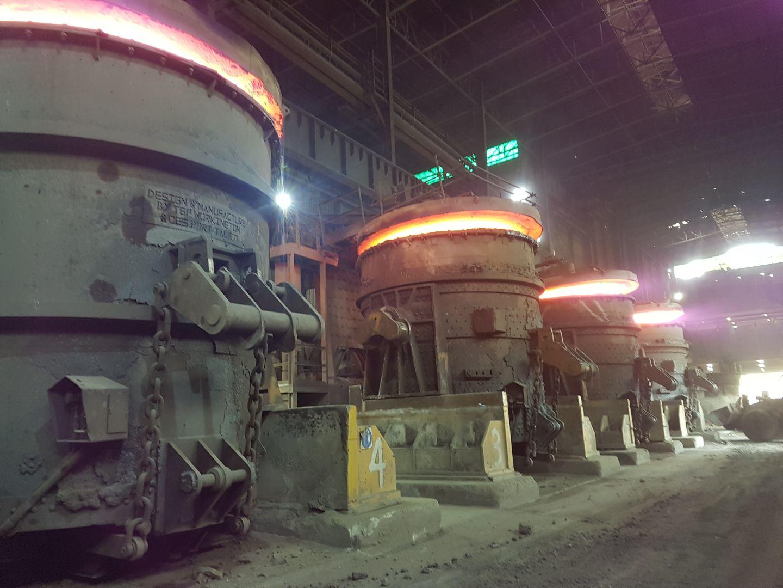 XN-LED-Steel