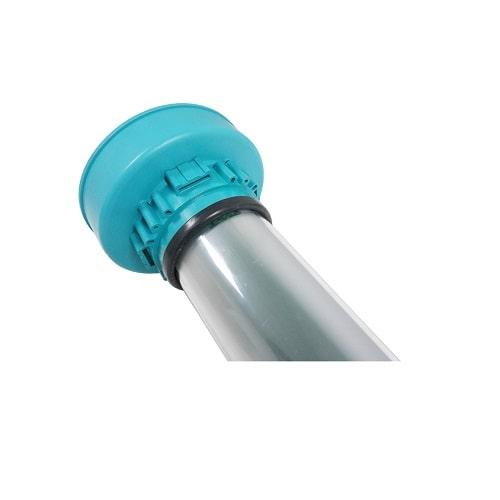 Portable Luminaire LED