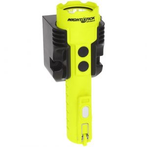 XPR-5522GM Intrinsically Safe Permissible Dual-Light Dual Magnets – Rechargeable