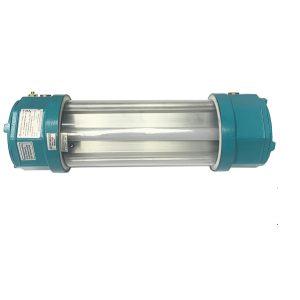 LED-7-Series
