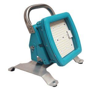Mini Transportable LED