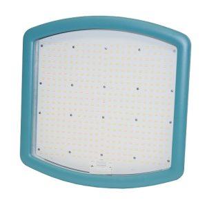 Maxi Area Light LED