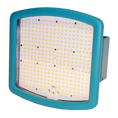 Midi Area Light LED